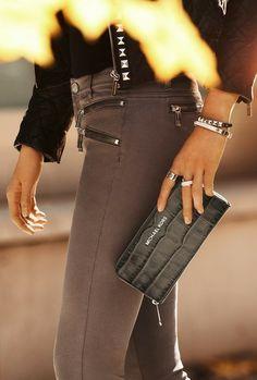 Michael Kors Bags