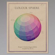 a-rum-fellow-colour-sphere