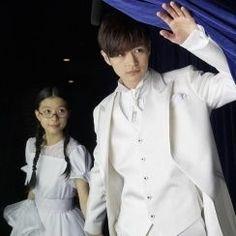 Japanese Couple, Kamen Rider, Actors, Film, Couples, Boys, Dramas, Cute, Sleeves