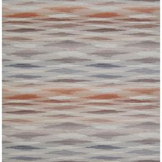 Fireworks Wallpaper in Sepia and Grey by Missoni Home for York Wallcoverings