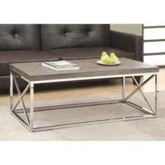 Coffee Table on Hayneedle - Shop All Coffee Tables