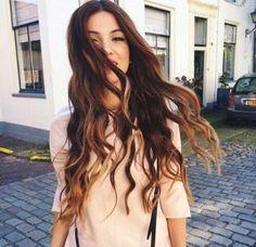 cabello fotos