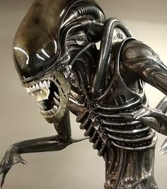 images of alien the movie - Google Search