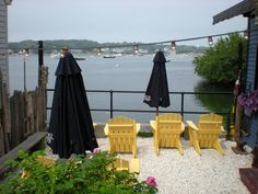 The Ramp in Cape Porpoise Maine   Wishing I was @ The Ramp with my friend, Hally right now!!