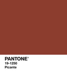 Romantic Color (version of red): Dusty Pink -expresses passion, sexual energy, romantic self Colour Pallete, Colour Schemes, Color Trends, Pantone Colour Palettes, Pantone Color, Dusty Pink Bedroom, Color Swatches, Pink Aesthetic, Pink Color