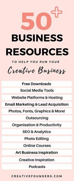 free printable flyers online