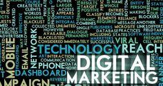 Mobile et réseaux sociaux stimulent les revenus publicitaires