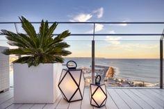 ▷ Immobilien Mallorca - Luxus-Penthaus in Palma de Mallorca | Immobilien - Detailsuche - Luxusimmobilien, Villen zur Langzeitmiete und Miete