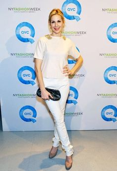 Lady @Kelly Hood Rutherford ♥