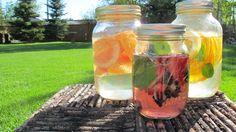 img_2700 Recept na DOMÁCÍ Vitaminovou vodu pro DETOXIKACI a očištění vašeho těla