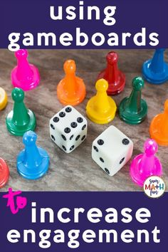 Over 40 FREE Game Boards! Want a magical classroom management tool? Bring on the game boards! If you want your students completely engaged and learning try using these free game boards. When your administratorswalk through your classroom theywill be comp Teacher Freebies, Classroom Freebies, Classroom Ideas, Classroom Games, Safety Games, Lab Safety, Classroom Management Plan, Board Games, Game Boards