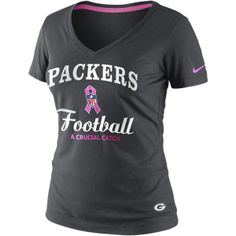 Nike Team NFL Green Bay Packers BCA Women s T-Shirt Indianapolis Colts 0f556d423