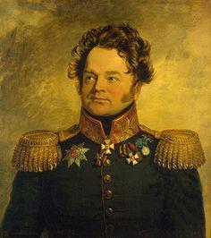 Svechin Nikanor Mihailovich.jpg