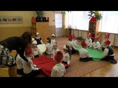 Cable Box, Try It Free, Youtube, Hungary, Montessori, March, Watches, Spring, Wrist Watches