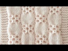 Yeni örgü modeli Pattern cardigans sweater/babies,kids - New Videos Baby Knitting Patterns, Lace Knitting, Knitting Stitches, Knitting Designs, Knit Crochet, Crochet Patterns, How To Start Knitting, Knitting For Kids, Knitting For Beginners
