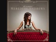 "10 Christian Songs of Worship: ""Who Is Like You"" - Meredith Andrews Christian Singers, Christian Music Videos, Christian Life, Worship Songs, Praise And Worship, Gospel Music, Her Music, Music Music, Meredith Andrews"