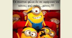 minions from movie - Despicable Me 2 movie Minions Love, Minions Despicable Me, My Minion, Minion Stuff, Funny Minion, Purple Minions, Evil Minions, Minion Humor, Love Movie