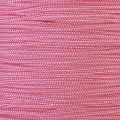 Paracord Planet 100 550lb Type III Rose Pink Paracord ** For more information, visit image link.Note:It is affiliate link to Amazon.