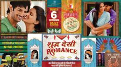 Shuddh Desi Romance 2013 Bollywood Movie Release Date| Story| Movie Official HD Trailer  See more at = http://latestsdaily.com/shuddh-desi-romance-2013-bollywood-movie-release-date-story-movie-official-hd-trailer/  #bollywood #Bollywood