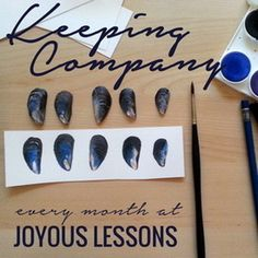 Joyous Lessons: First Grade in Our Home: Scheduling It All