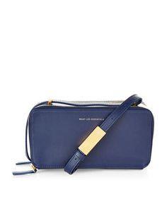 True Blue Demiranda Shoulder Bag