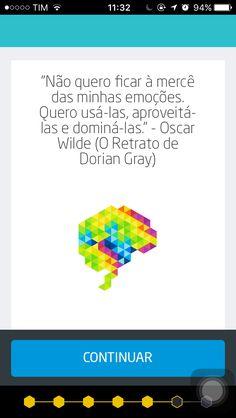 Dorian Gray, Oscar Wilde, Self Control, Daily Reminder, Quotes, Emotional Intelligence, Portrait, Dominatrix, Quotations
