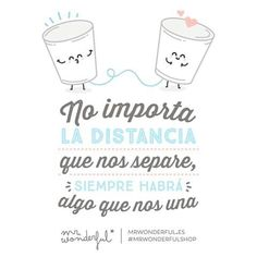 Mr Wonderful Más
