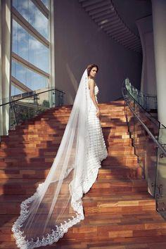 mermaid wedding dresses mermaid wedding dress mermaid wedding dresses mermaid dress 2013-2014