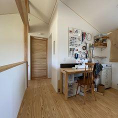 #おうち時間で自分の時間|ブログ|新潟の注文住宅|自然素材の木の家ならナレッジライフ Pure Products