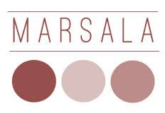 marsala - Google Search