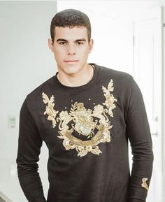 Sam Smith, Guy Names, Graphic Sweatshirt, Boys, Girls, My Love, Sweatshirts, Long Sleeve, Mens Tops