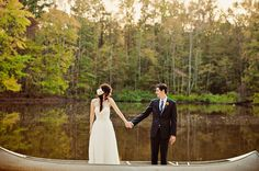 Weddings at Big Canoe, Georgia | Wedding Venues, Planning, Reception Facilities, Wedding Party Lodging, and Catering in the North Georgia Mountains