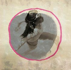 German Born Artist Jaya Suberg