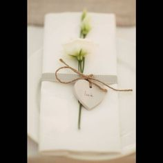 Trendy wedding table names tags place settings ideas Wedding Table Name Cards, Wedding Table Flowers, Tent Wedding, Wedding Table Settings, Wedding Centerpieces, Rustic Wedding, Wedding Decorations, Wedding Ideas, Wedding Simple