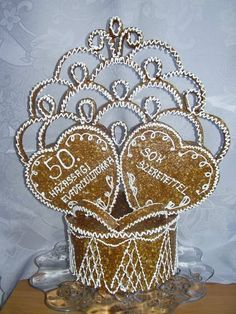 Kiprobalt receptek - Grillázs Xmas Cookies, Fondant, Wedding Planning, Jewelry, Ideas, Jewlery, Jewerly, Christmas Biscuits, Schmuck