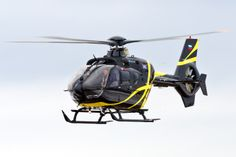 Eurocopter Ec135, Flight Paramedic, Air Show, Aircraft Carrier, Armed Forces, Airplanes, Fighter Jets, War, City
