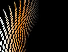 Abstract Vector Background, by Vectorportal www.vectorportal.com