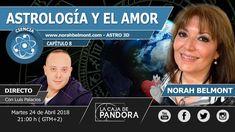 April 24, Pandoras Box, Human Evolution, Crates
