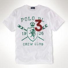 how to spot a ralph lauren fake polos Mercer Polo Club lauren1453 Crew  Club, Polo 1650c1faabc