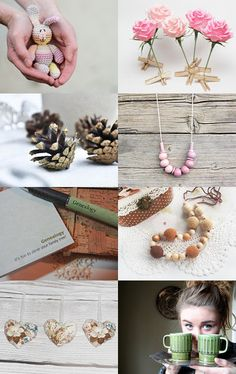 Beautiful by Sophie on Etsy--Pinned with TreasuryPin.com