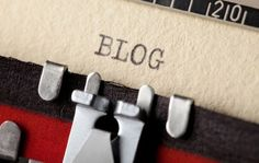 Tuesday's Tip – Do You Make It Easy to Follow Your Blog?