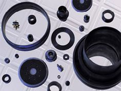 Since its establishment in 2010, JKPolymers has served hundreds of clients and has shown continuous growth. Today, We are well-known as one of the best rubber part manufacturer in Delhi NCR, India. With top class engineering and well experienced dedicated people JKPolymers is reputed in the rubber part manufacturing industry. We provide custom Rubber parts to suit our client needs. We offer wide range of Rubber parts custom molded as per clients