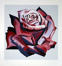 Purple Rose null,http://www.amazon.com/dp/B00EILX0S6/ref=cm_sw_r_pi_dp_2N4rtb16RAZT9GTG