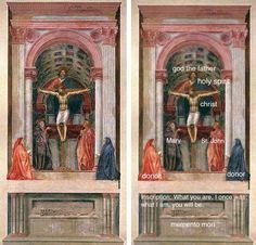 Masaccio - Pesquisa Google