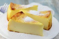 Gâteau Léger au Citron et au Fromage Blanc WW Voici la recette du gâteau léger au citron et au fromage blanc WW, un bon gâteau léger, moelleux à souhait et parfumé au citron, facile et simple à faire pour le dessert ou une collation légère chez vous . Annonce Ingrédients: pour 8 personnes : – …