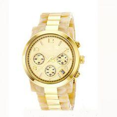 Relógio MK5139   Relógios     TriClick por R$79,10