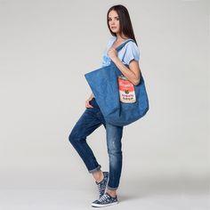 #butypl #nowadostawa #new #newproduct #newaccessories #accessories #torba #bag #bags #andy #warhol #andywarhol #denim #pepejeans #newarrivals #akcesoria #havon #multi