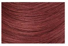 Image result for 5RV hair color