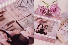 Chrystalace Wedding Stationary Leandre & Dniel weddingfriends layout4