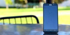 ASUS ZenFone 2 Giveaway
